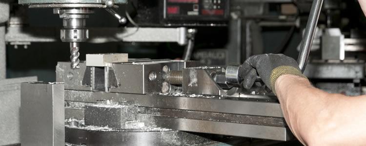 JC Timber Mouldings Timber Mouldings by JC Timber Mouldings